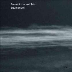 Benedikt Trio Jahnel - Equilibrium
