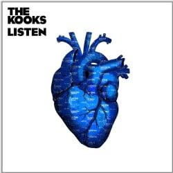 Kooks - Listen