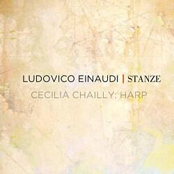 Ludovico Einaudi - Stanze