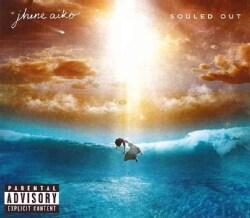 Jhene Aiko - Souled Out (Parental Advisory)