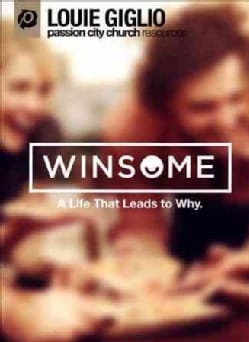 Winsome (DVD)