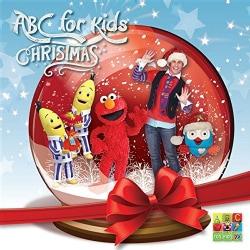 ABC FOR KIDS CHRISTMAS - ABC FOR KIDS CHRISTMAS