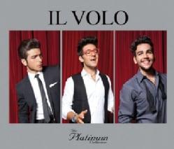IL VOLO - PLATINUM COLLECTION