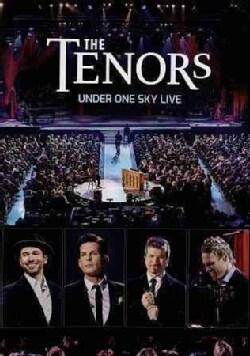 Under One Sky (DVD)