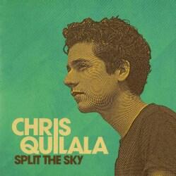 Quilala - Split The Sky