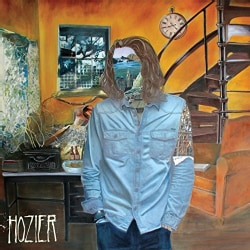 HOZIER - HOZIER: SPECIAL EDITION