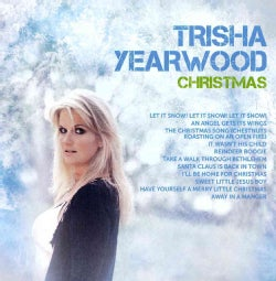Trisha Yearwood - ICON Christmas
