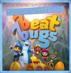 Beat Bugs - The Beat Bugs: Best Of Season 1 & 2