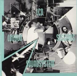 LCD Soundsystem - London Sessions