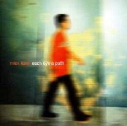 Mick Karn - Each Eye a Path
