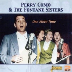Perry Como - One More Time