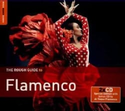 Various - Rough Guide to Flamenco (3rd Edition)