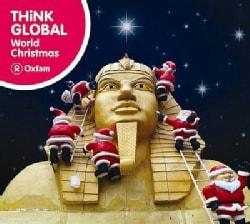 Various - Think Global: World Christmas