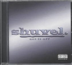 Shuvel - Set It Off (Parental Advisory)