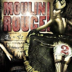Various - Moulin Rouge 2 (OST)