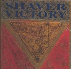 Shaver - Victory