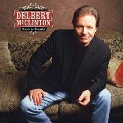 Delbert McClinton - Room to Breathe