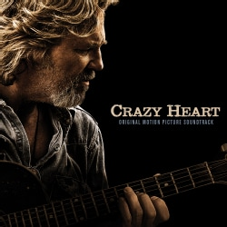 Various - Crazy Heart (OST)
