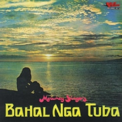 MABUHAY SINGERS - BAHAL NGA TUBA