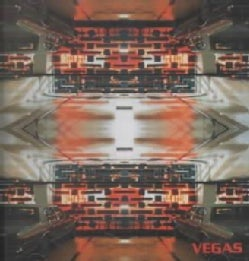 Crystal Method - Vegas