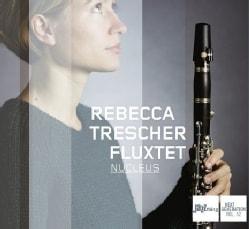 Rebecca Trescher - Nucleus