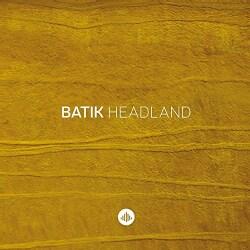Batik - Headland
