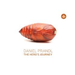 Daniel Prandl - The Hero's Journey