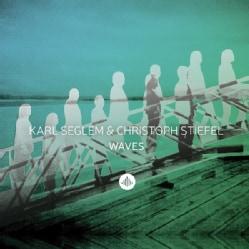 Karl Seglem - Waves
