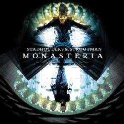 Aart Strootman - Monasteria