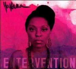 Havana - Entervention