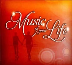 Various - Music of Your Life
