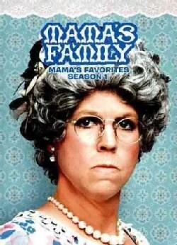 Mama's Family: Mama's Favorites Season 1 (DVD)
