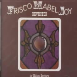 Various - Frisco Mabel Joy Revisited