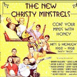 New Christy Minstrel - Hits and Highlights 1962-1968