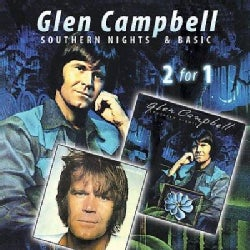 Glen Campbell - Southern Nights Basic