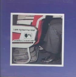 I Am Spoonbender - Sender Receiver