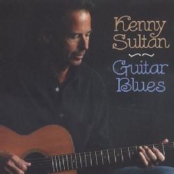 Kenny Sulta - Guitar Blues