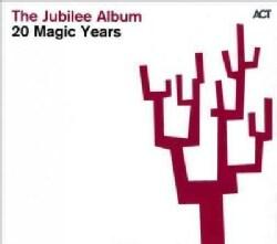 Various - Jubilee Album: The 20 Magic Years