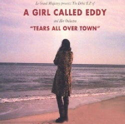 Girl Called Eddy - Tears All Over Town