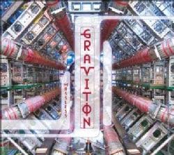 Graviton - Massless