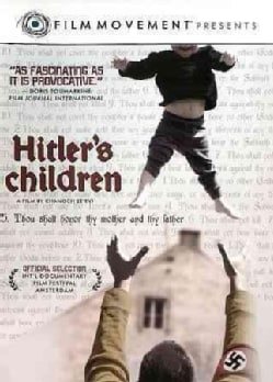 Hitler's Children (DVD)