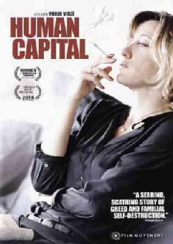 Human Capital (DVD)