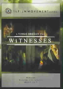 Witnesses (DVD)