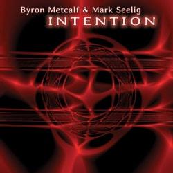 Mark Seelig - Intention