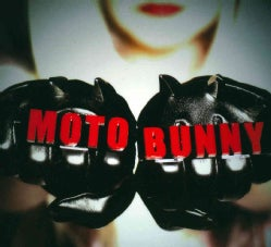 Motobunny - Motobunny