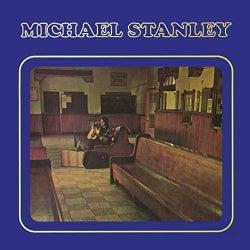 Michael Stanley - Michael Stanley