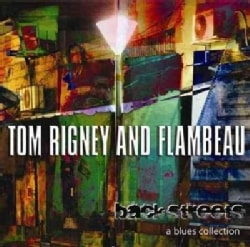 Flambeau - Back Streets