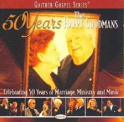 Happy Goodmans - 50 Years