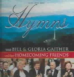 Bill & Gloria Gaither - Hymns