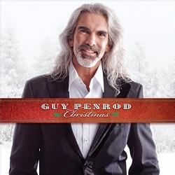 Guy Penrod - Guy Penrod Christmas